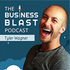 http://margaretvandergriff.com/wp-content/uploads/2019/02/The-Business-Blast.png