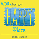 http://margaretvandergriff.com/wp-content/uploads/2019/02/Work-From-Your-Happy-Place.png